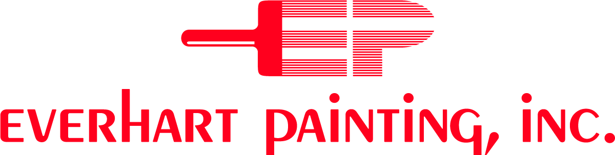 Everhart Painting, Inc.